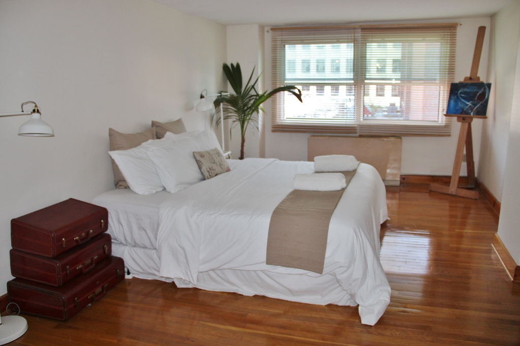 chambre-bnb-boston