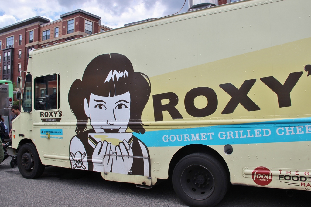 cheese-food-truck-boston