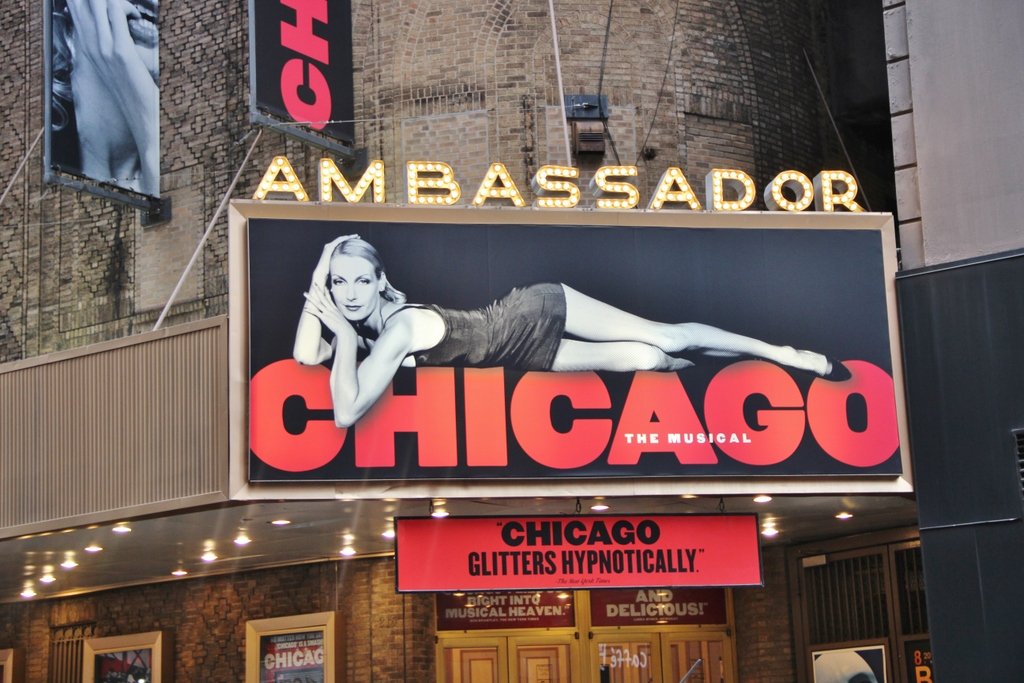 comedie-musicale-chicago