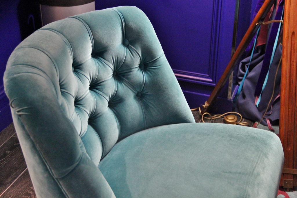 fauteuil-turquoise