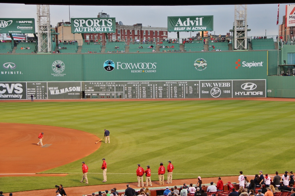 fenway-park-boston-mylittleroad