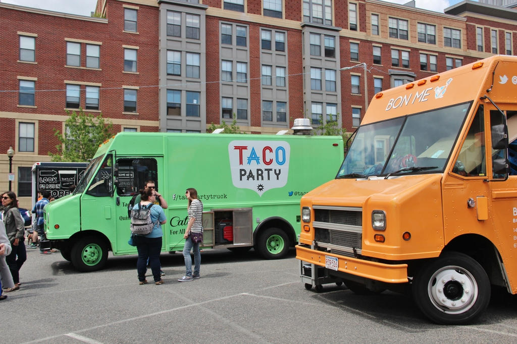 food-truck-taco-boston