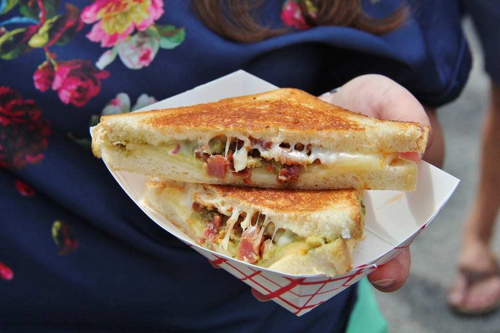 grilled-cheese-food-truck-boston