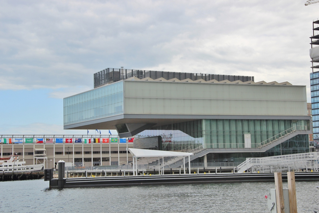 ica-boston