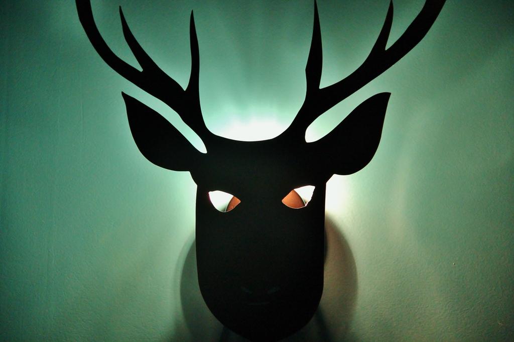 lampe-cerf