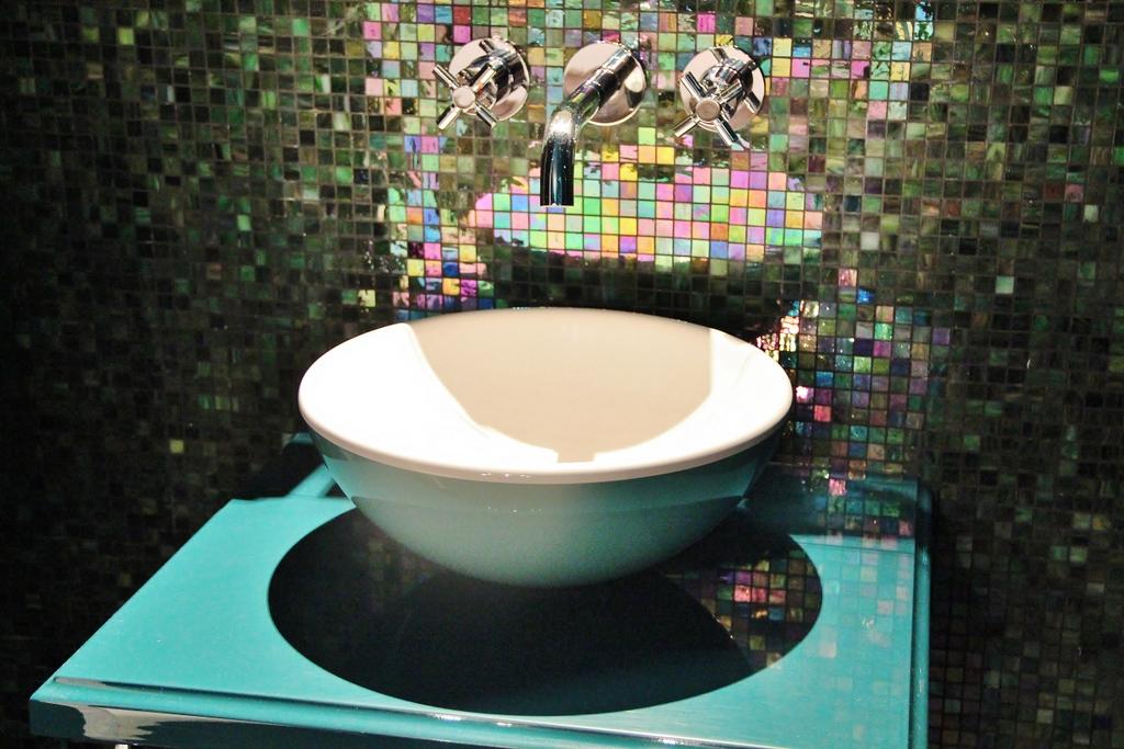 lavabo-turquoise