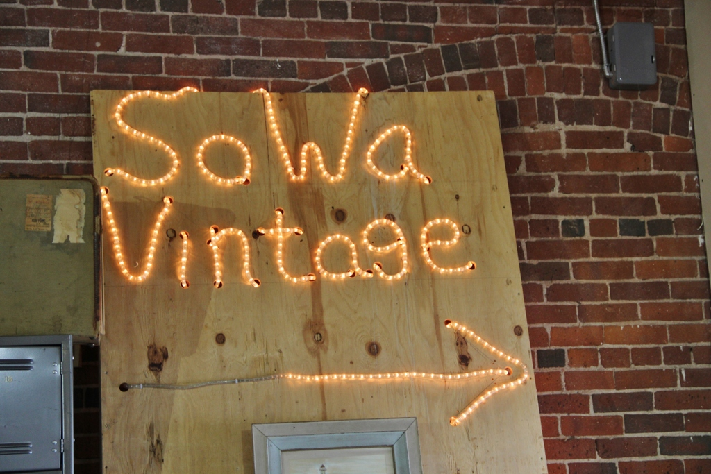 pancarte-sowa-vintage-boston