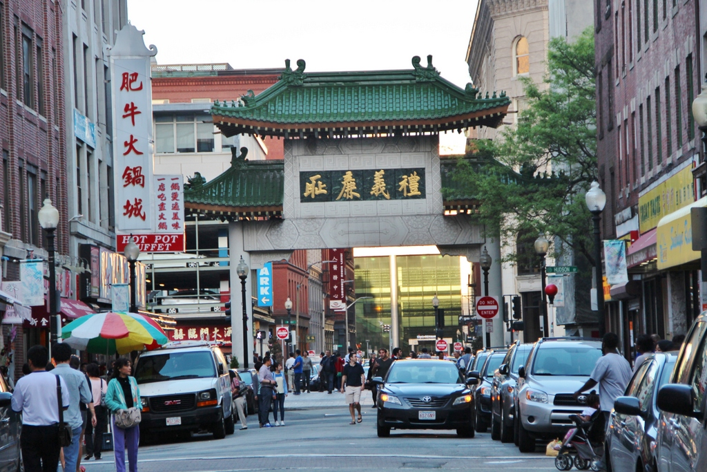 porte-chinatown-boston