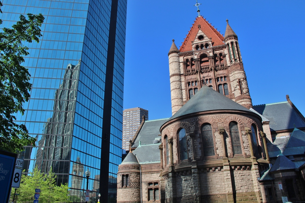 trinity-church-boston