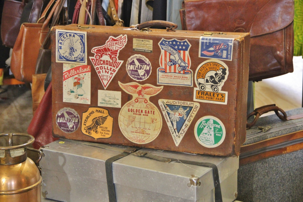 valise-vintage-sowa-boston