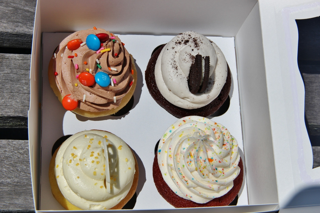 box-cupcake-plymouth