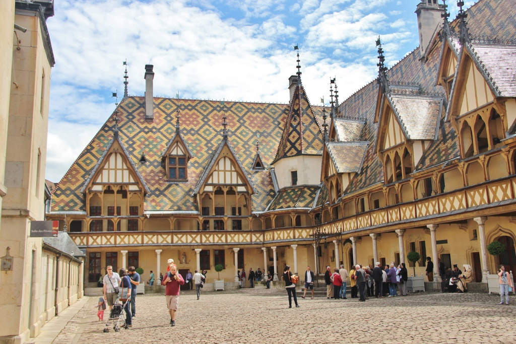 hospices-beaune-burgundia