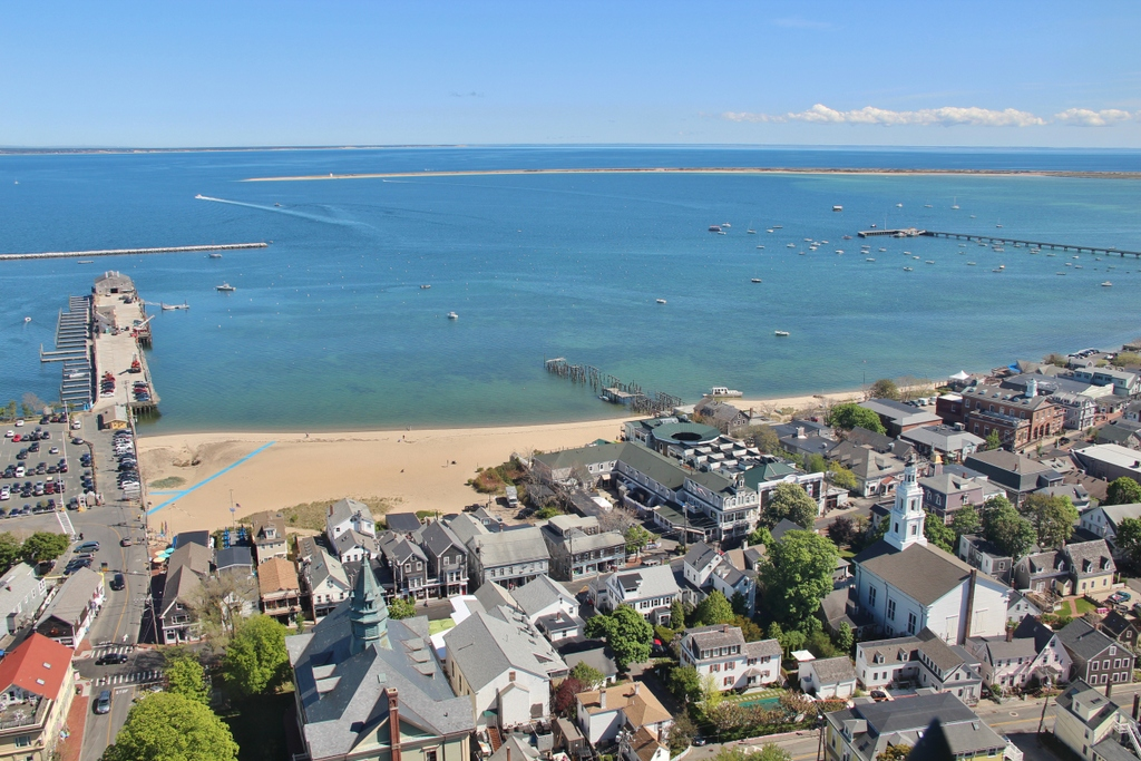 vue-provincetown-cape-cod-mylittleroad
