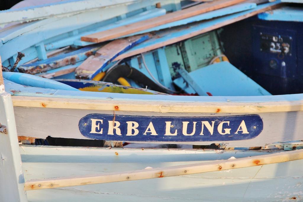 bateau-etang-urbino