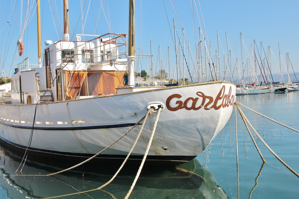 bateau-plan-ile-embiez