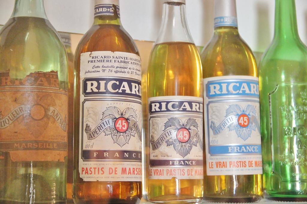 bouteilles-ricard-bendor-mylittleroad
