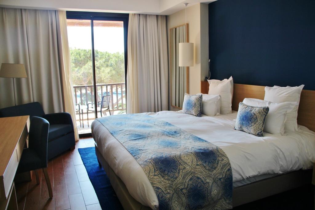 chambre-hotel-helios-ile-embiez