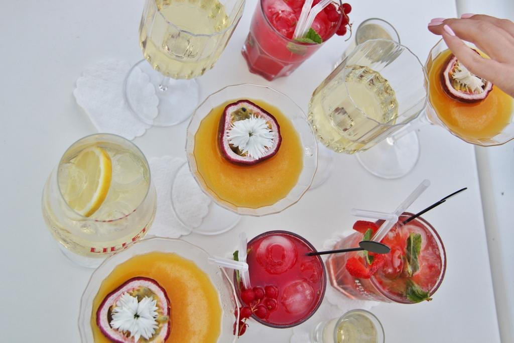 cocktails-groupe-bendor-mylittleroad