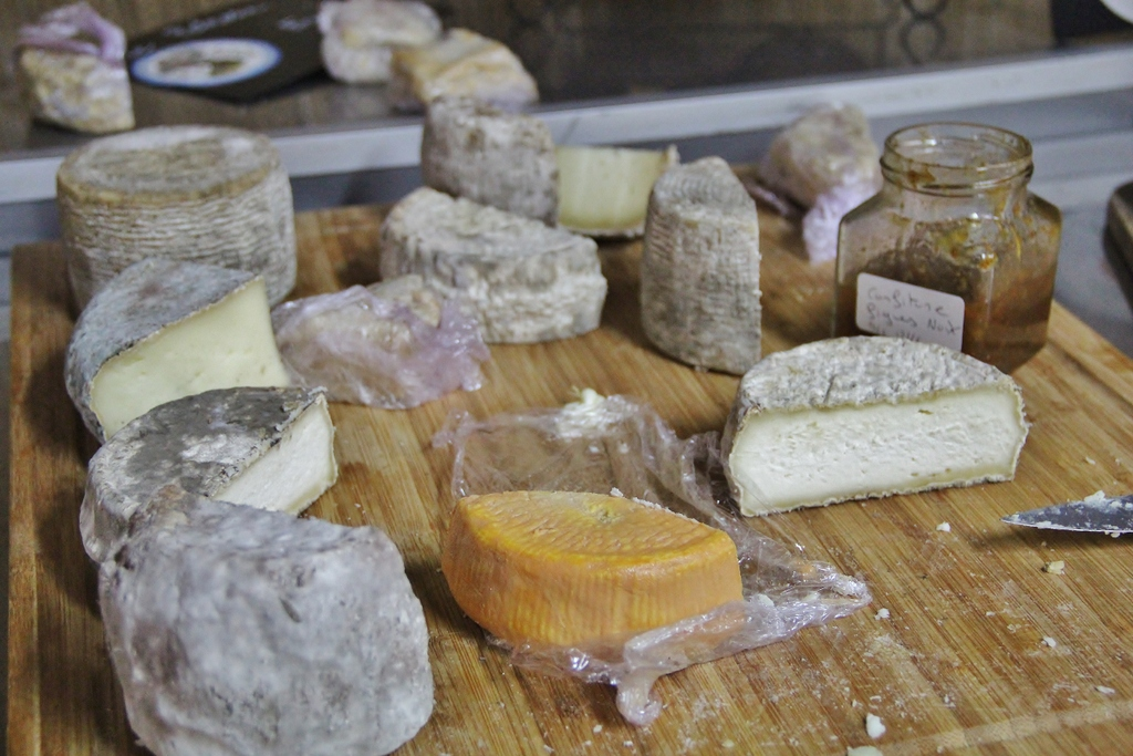 fromage-marche-corse-degustation