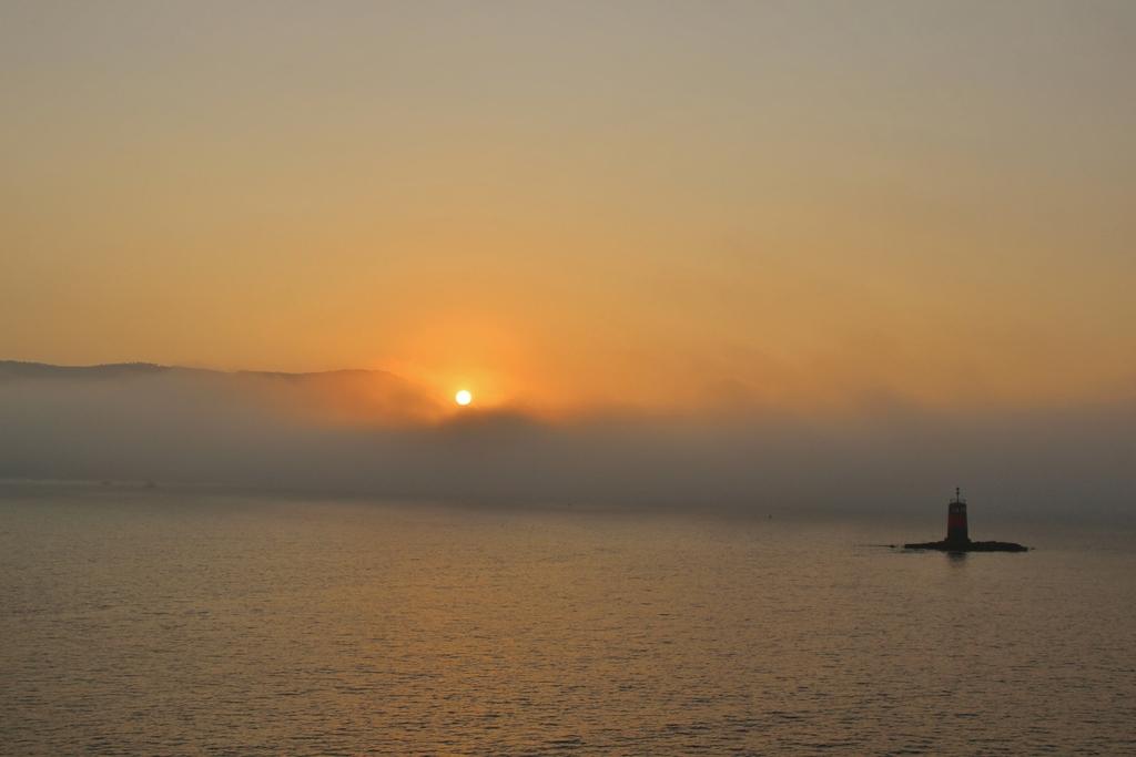 lever-soleil-bendor-mylittleroad