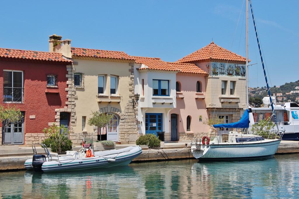 maisons-port-bendor-mylittleroad