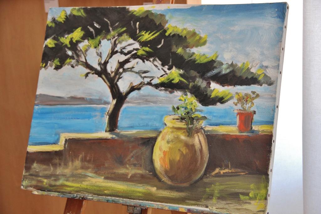 peinture--bendor-mylittleroad
