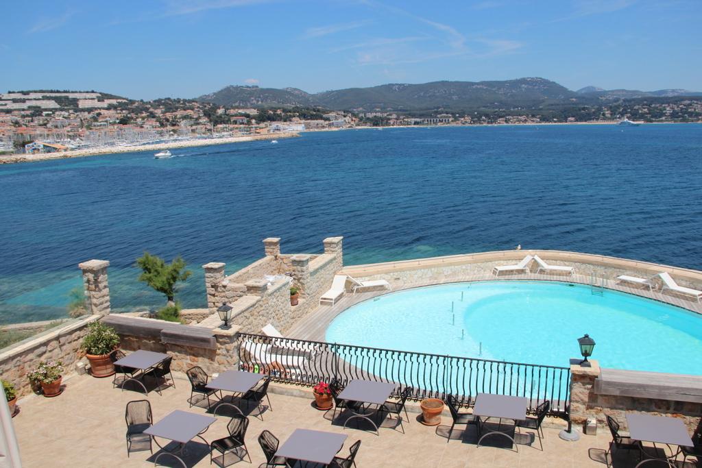 piscine-hotel-bendor-mylittleroad