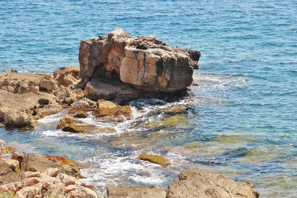 rocher-eau-bendor-mylittleroad