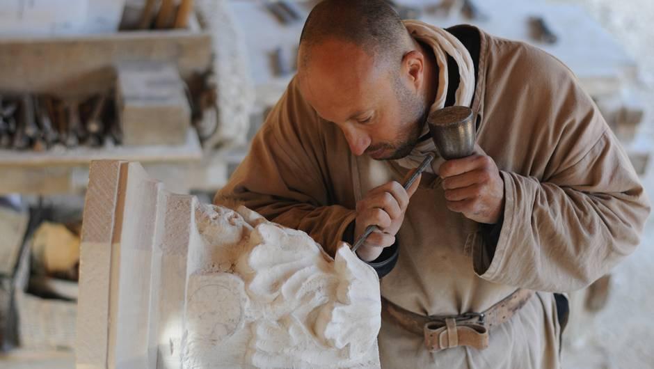 sculpteur-guedelon