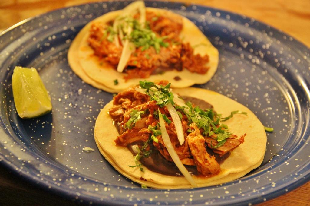 tacos-viande-candelaria