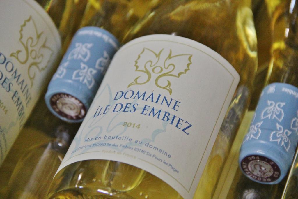 vin-blanc-embiez