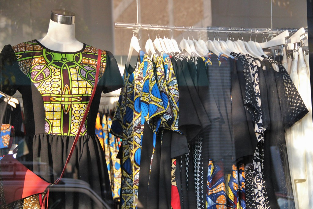 african-dress-shoping-johannesburg