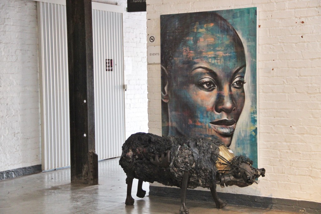 art-maboneng-district-johannesburg