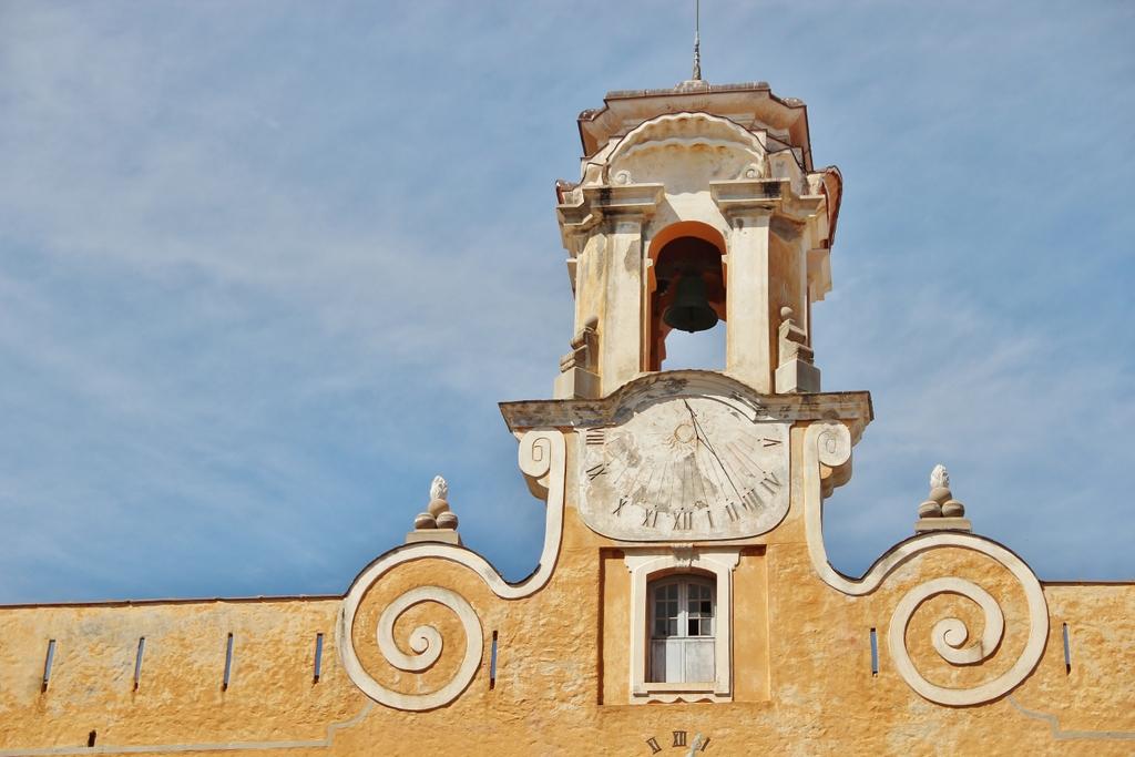 bastia-clocher