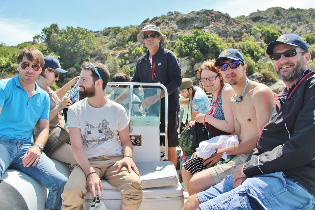 bateau-blogueurs