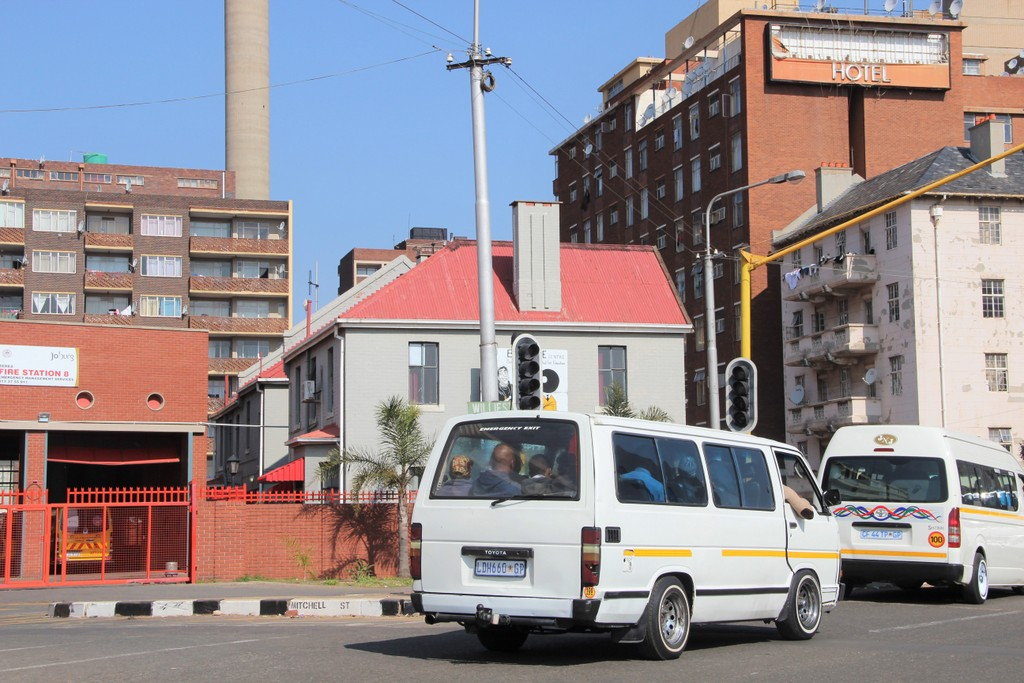 bus-collectif-johannesburg