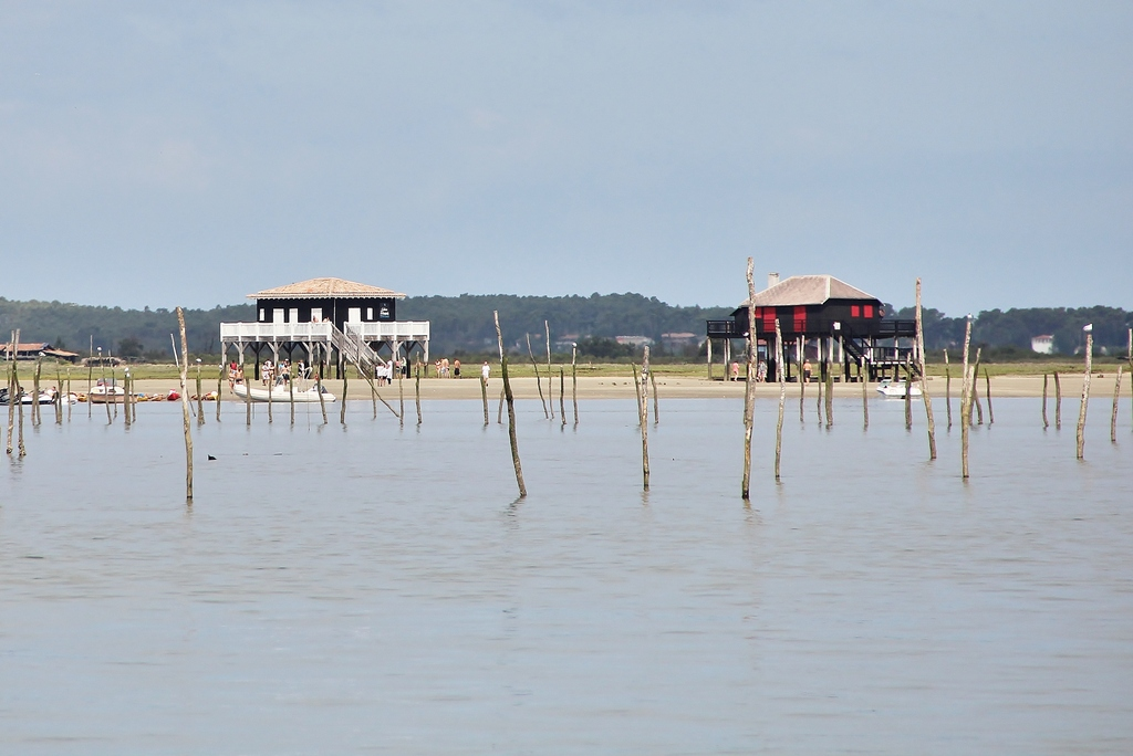 cabanes-tchanquee-arcachon