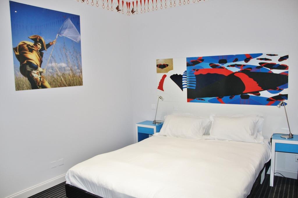 chambre-hotel-voyageur-bastia