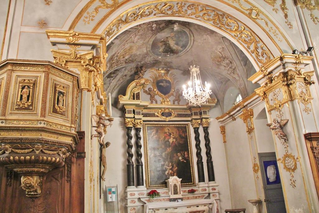chapelle-roccoco