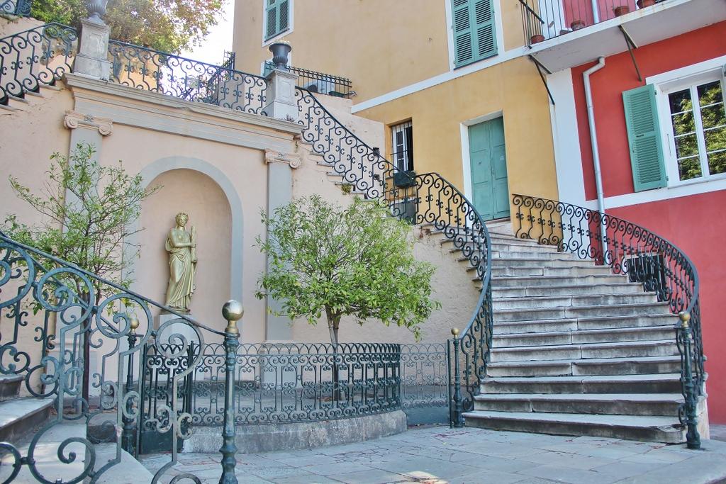 escalier-bromieu