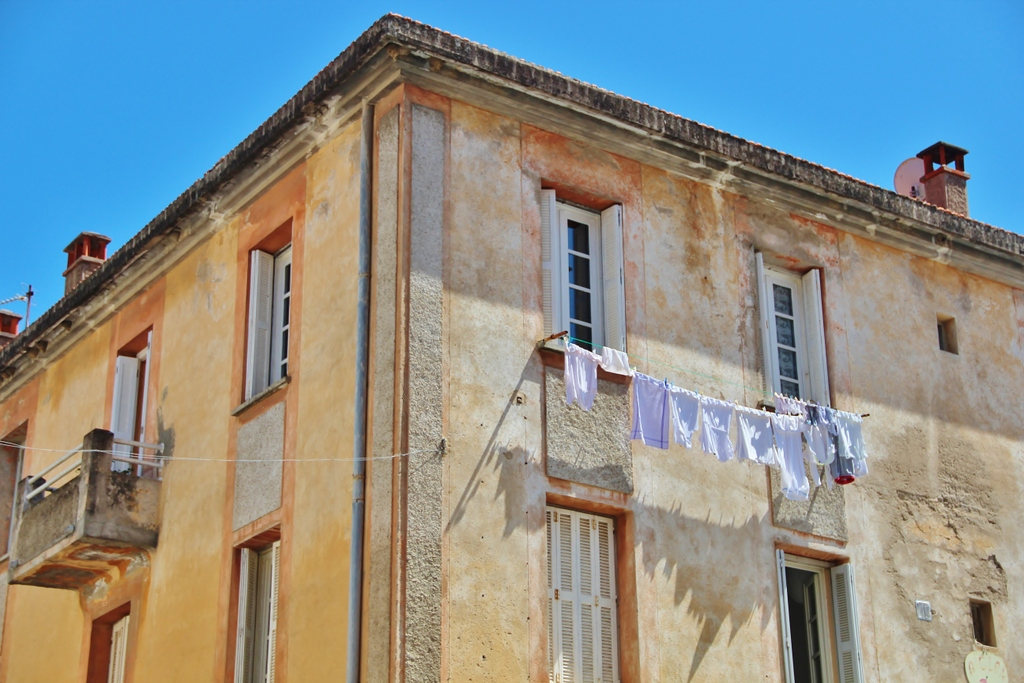 facade-st-florent-couleur