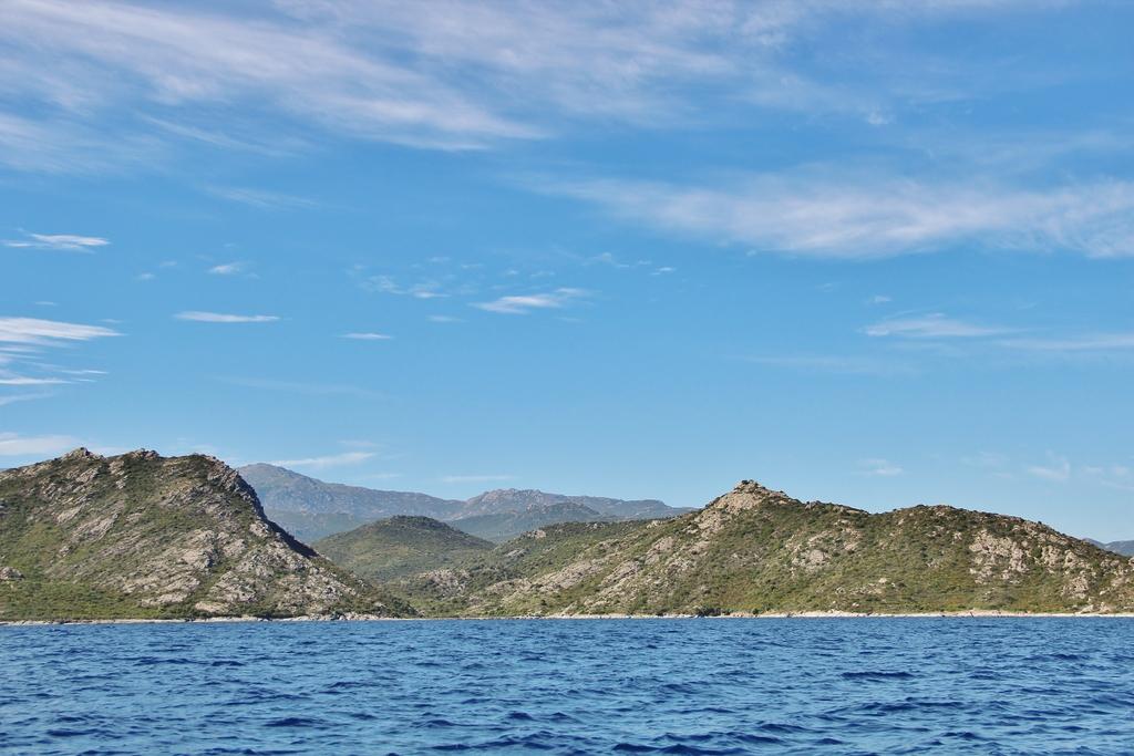 paysage-bateau-st-florent