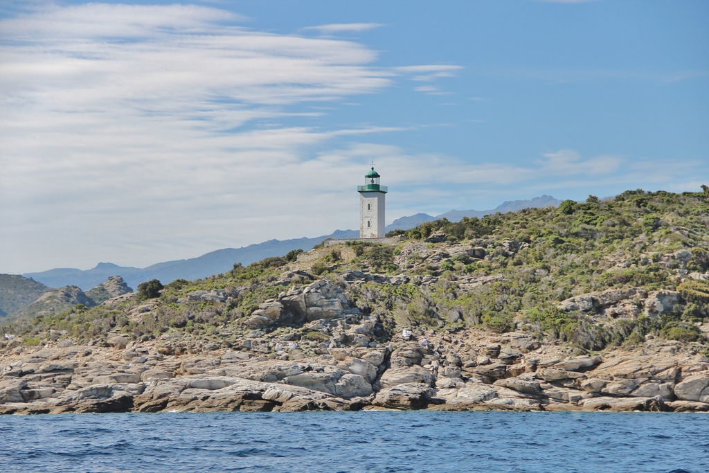 phare-balade-bateau