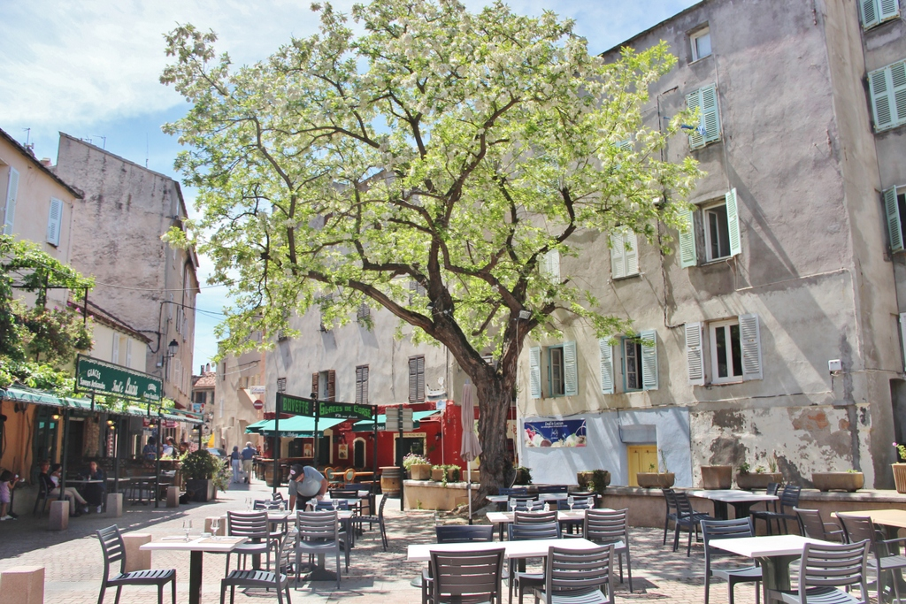place-st-florent
