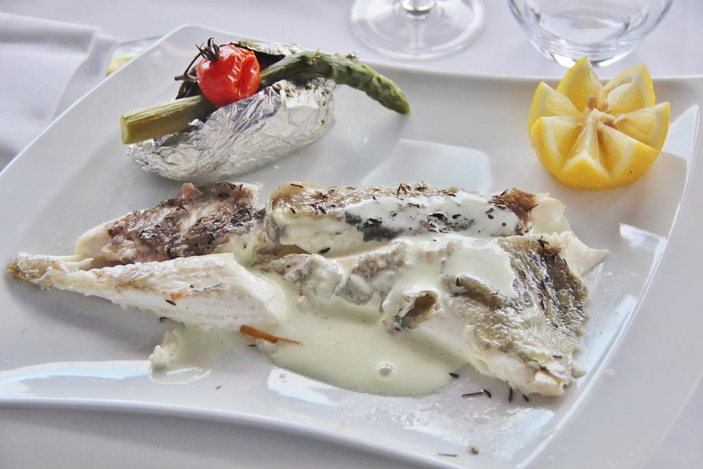 poisson-restaurant