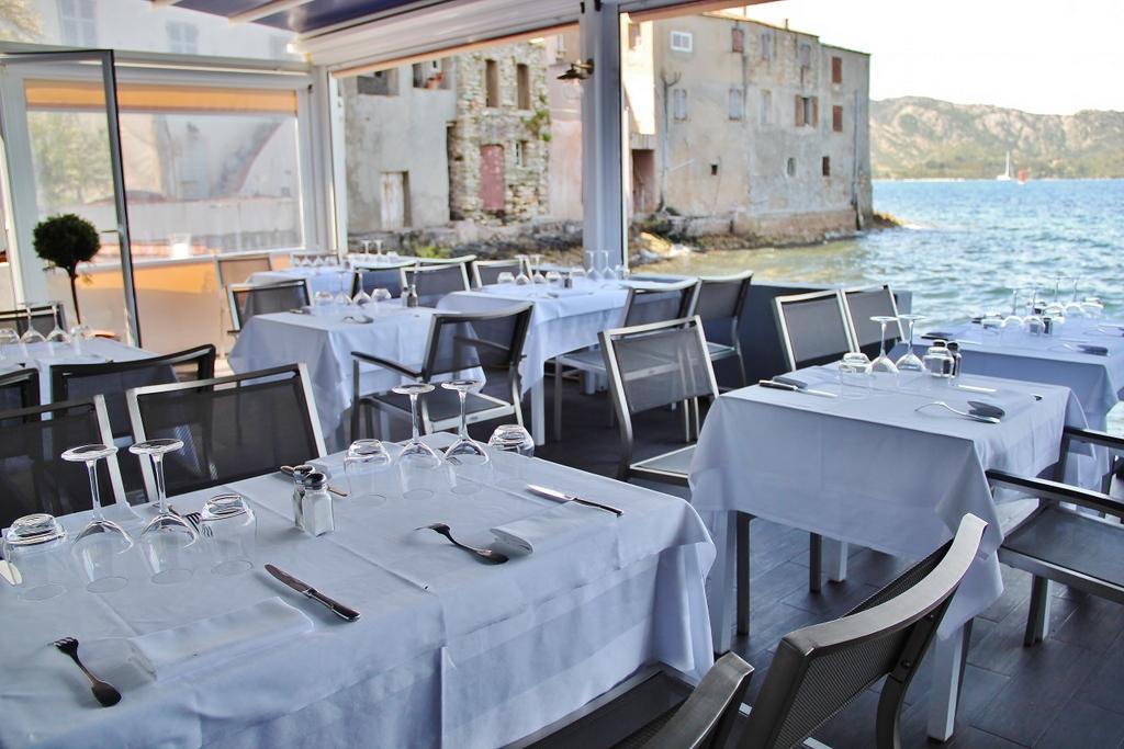 restaurant-marinuccia-table