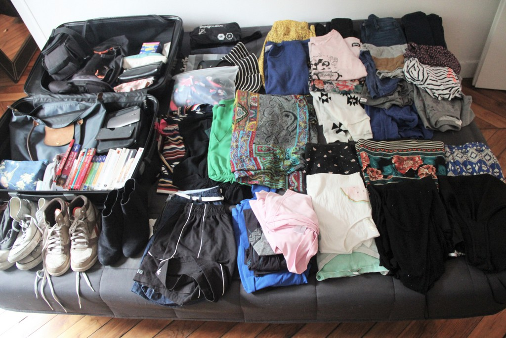 valise-preparation