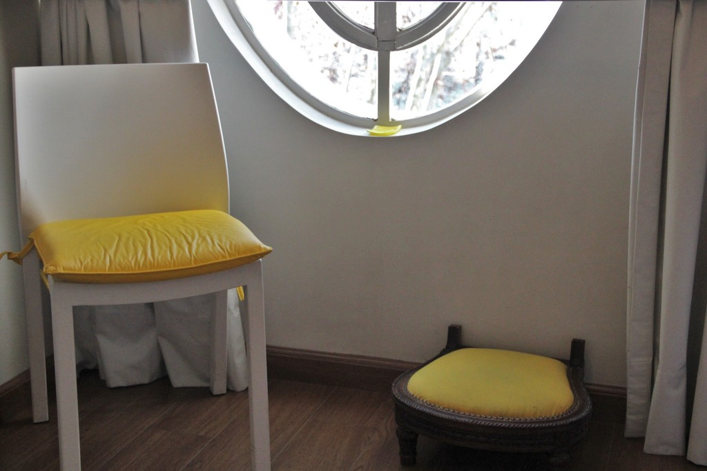 chaise-hotel-buenos-aires