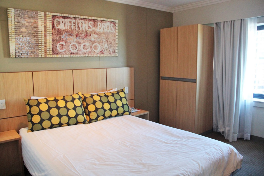 chambre-hotel-travel-lodge
