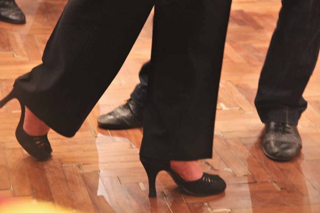 chaussure-milonga-2-buenos-aires